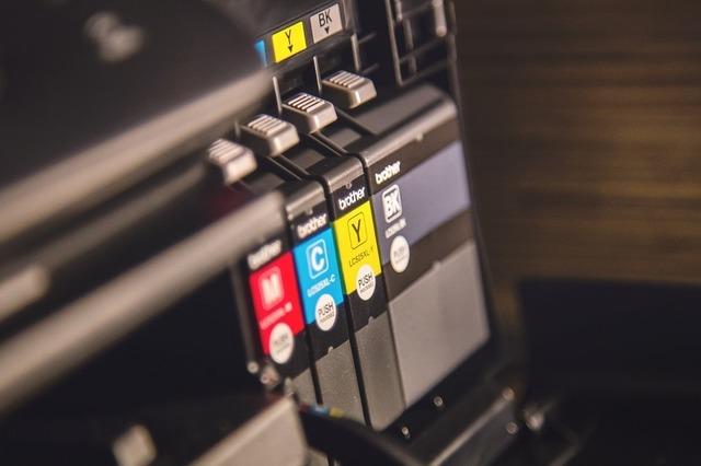 printer-933098_960_720.jpg